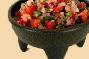 all-purpose-mexican-salsa