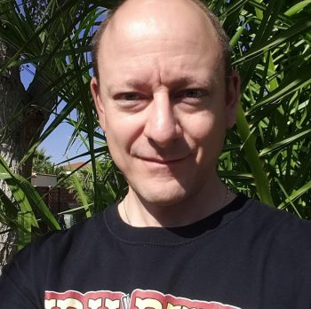 Matt Le Gal