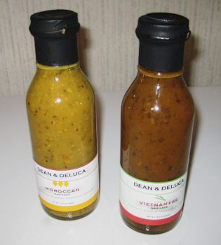 dean-and-deluca-marinades-vietnamese-and-moroccon