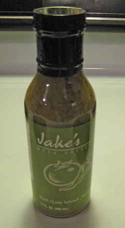 jakes-mesa-breeze-basil-lime-marinade
