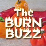 The Burn Buzz – Spicy Food News 10/16/09