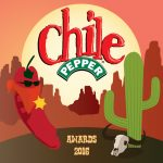 Why You Need to Enter THE Chile Pepper Awards