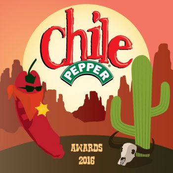 the-chile-pepper-awards-2016