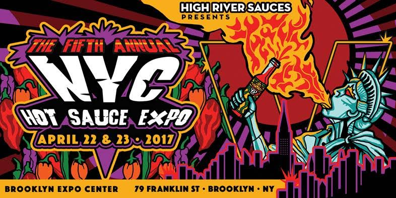 5th-new-york-city-nyc-hot-sauce-expo