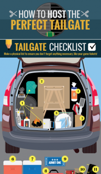 football-tailgate-party-checklist-infographic