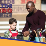 Kids BBQ Championship Season 2 is Now Casting