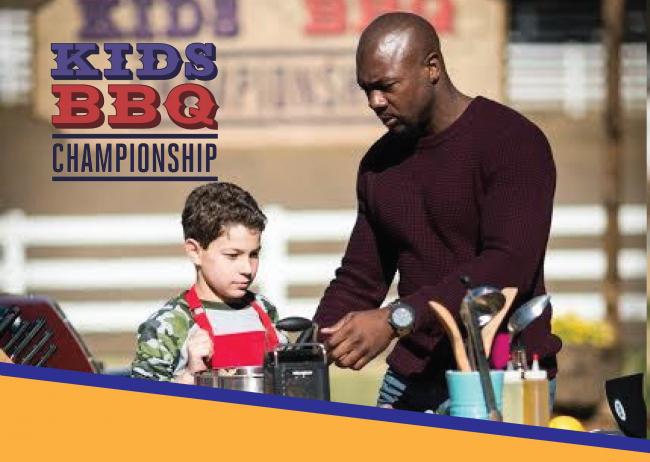 kids-bbq-championship-season-2