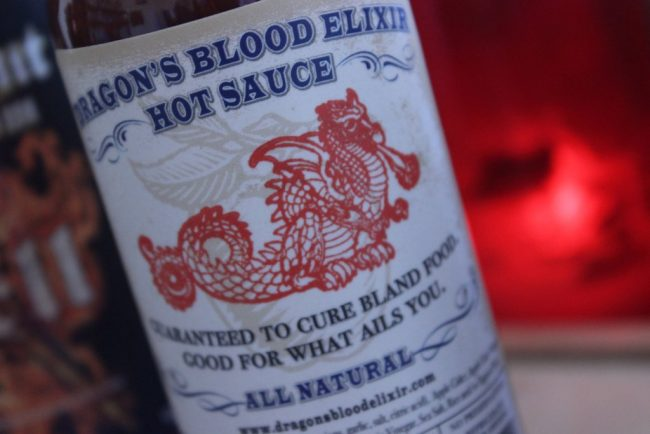 dragons-blood-elixir-hot-sauce