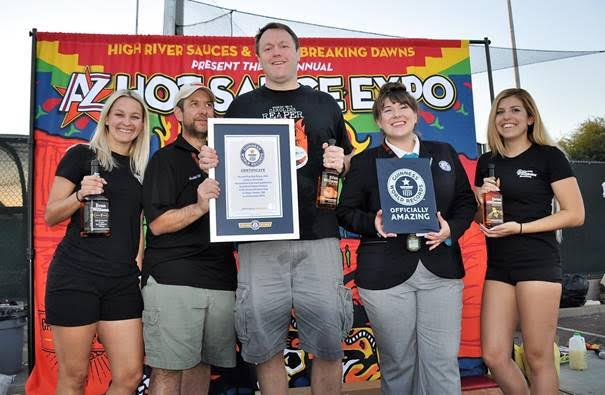 ATTACHMENT DETAILS   greg-foster-guinness-world-record-holder-carolina-reaper-chile-pepper-eating-contest