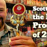 Scott's Best Products of the Year for 2016