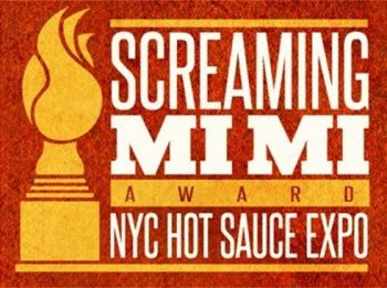 screaming-mi-mi-awards-nyc-hot-sauce-expo