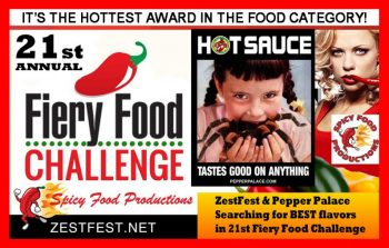 zestfest-ffc-marketing-with-pepper-palace