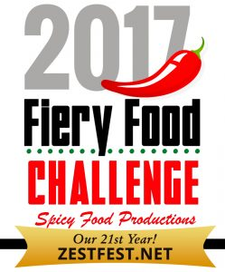 Fiery-Food-Challenge-Golden-Chiles-ZestFest-2017-Awards-Winners