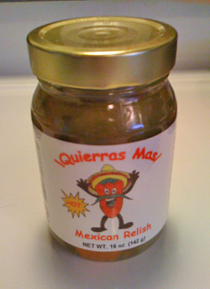 Quierras-Mas-Mexican-Relish1