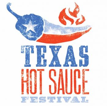 texas-hot-sauce-festival-september-2017