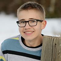 Zach C