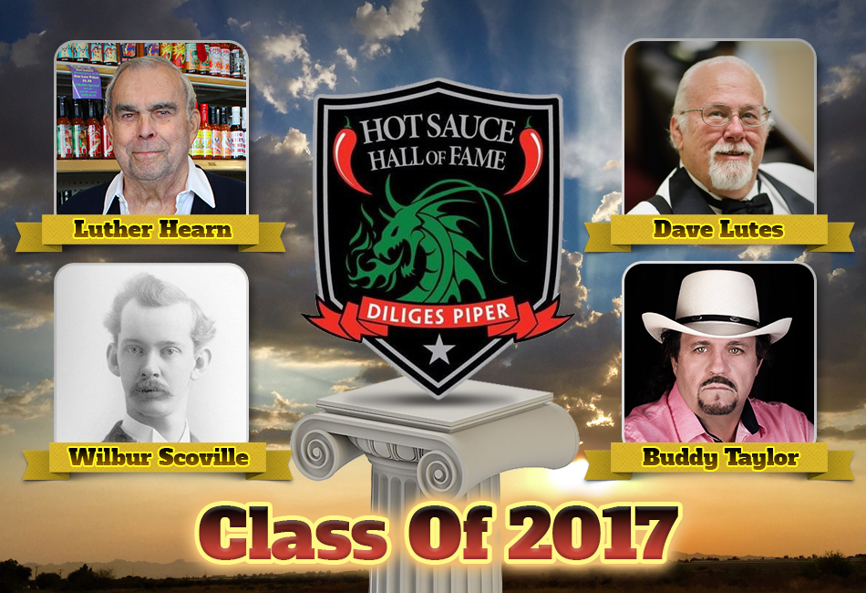 hot-sauce-hall-of-fame-hof-2017