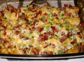 Loaded-Potato-and-Chicken-Casserole-Recipe