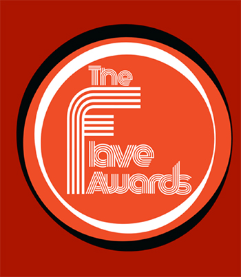 the-flave-awards