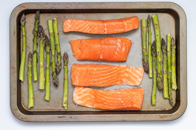 how-to-smoked-salmon-in-4-easy-steps