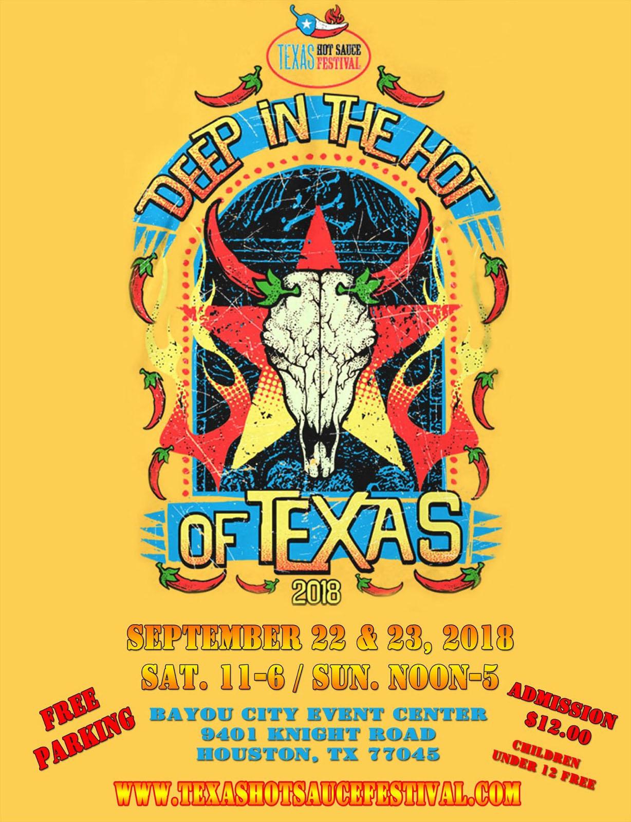 texas-hot-sauce-festival-2018