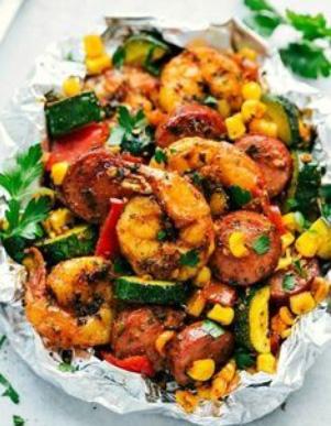 veggie-grill-packs-3