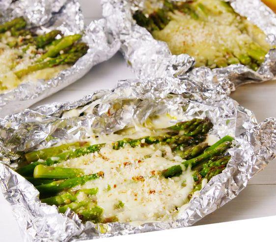 veggie-grill-packs
