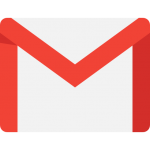 Six Ways Gmail Can Still Be Improved