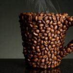 Find Out How Much Caffeine Is In Drinks And Food
