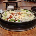 'Chicken Ribs' From Korea