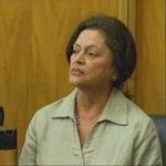 Hot Sauce Teacher Sentenced