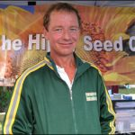 FireTalkers: Interview with Neil Smith of The Hippy Seed Company