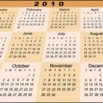 The Hot Sauce/Chilehead Events Calendar