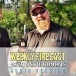Weekly Firecast Episode #28 – BBQer Jack Waiboer of GrateTV