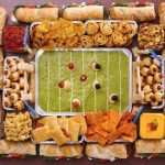 Spicy Super Bowl Sale on Sauces and Seasonings for 2014