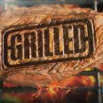 "Travel Channel's ""Grilled!"" Looking For Competitors"