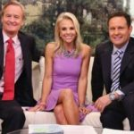 High River Sauces Live on Fox & Friends on March 6th