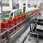 California City Gives Sriracha Sauce Maker 90 Days to Clean Up Odor