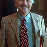 Dr. Paul Bosland Wins Governor's Distinguished Service Award