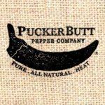 Smokin' Ed To Host Puckerbutt Pepper Pavilion At Q-City Charlotte BBQ Championship