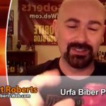 Urfa Biber Chile Pepper Test – Tasty Hot Bites #2 Video