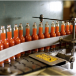 AOL's This Built America Series Features McIlhenny Co's TABASCO
