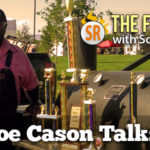 Firecast Podcast Episode #79 – BBQ Chat with Big Moe Cason