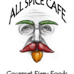 Chicago-Based All Spice Cafe Gets Fired Up About The Success Of Its Award Winning Product Line