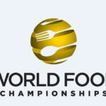 World Food Championships Coming in November!