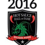 Hot Sauce Hall Of Fame Ballot 2016