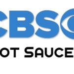 """Hot Sauce"" Sitcom in Development at CBS"
