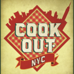 CookOut NYC Little Big BBQ to Feature Ribs King of NYC Ribs Cookoff, Battle of the Sides