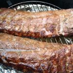 More Barbecuing and Smoking Myths