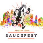 SauceFest LLC Announces Postponement of Festival